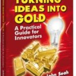 Innovation: Turning Ideas into Gold Success Stories; SkillsFuture Funded Workshops; WSQ Funded training